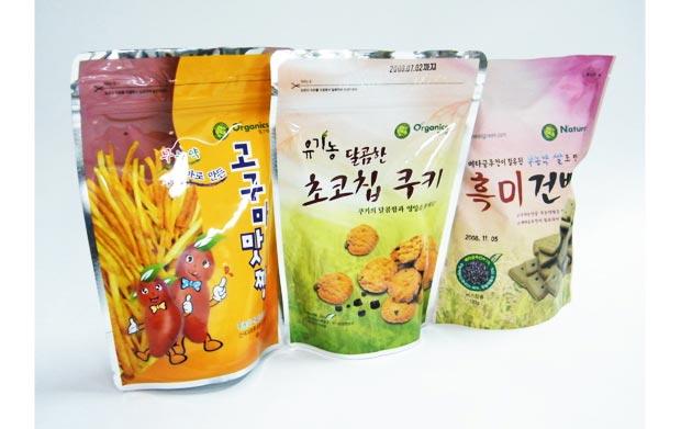 choheung_03