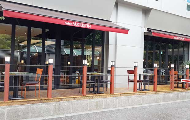 Augustin_1