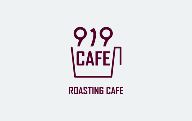 cafe919_1
